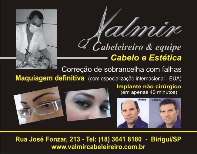 Dermatologista de celebridades como Paolla Oliveira dá as dicas Talvez você tenha notado que a caspa, aquela partícula branca que cai do couro cabeludo e fica evidente na roupa, na altura dos ombros, apareceu ou aumentou neste inverno. Pois faz…