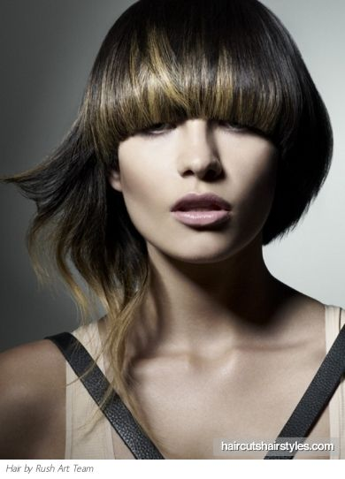 barber haircuts 56 best bangs images on hair cut hair dos and 3825