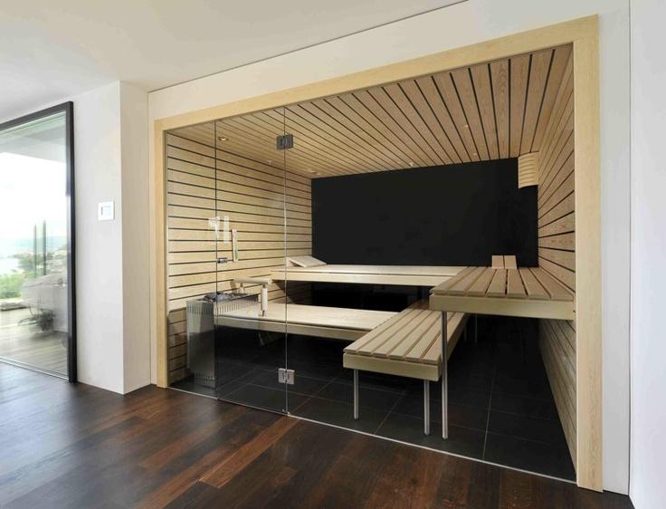 Attractive 159 Besten Sauna Bilder Auf Pinterest Heizung Im Badezimmer Pflicht