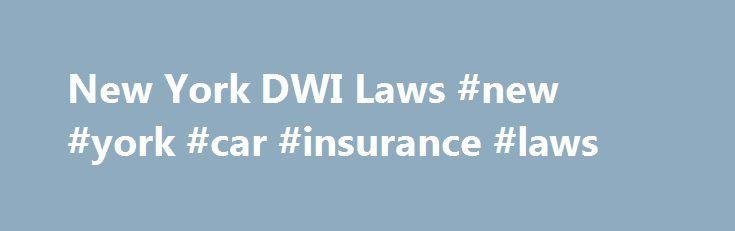 Best 25 Insurance Law Ideas On Pinterest