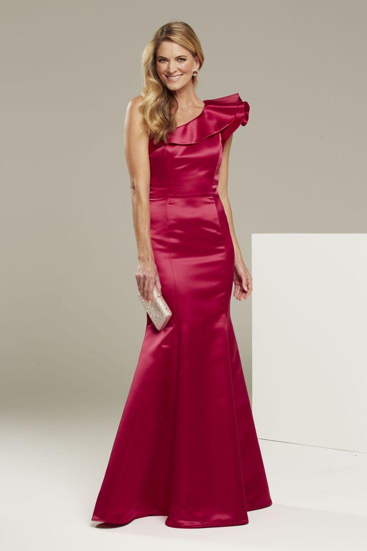 Mr k bridesmaid dresses vosoi 30 best mr k ongoing bridesmaids 2014 images on pinterest dress ombrellifo Gallery