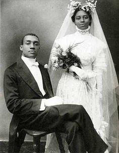 New York City Marriage Records