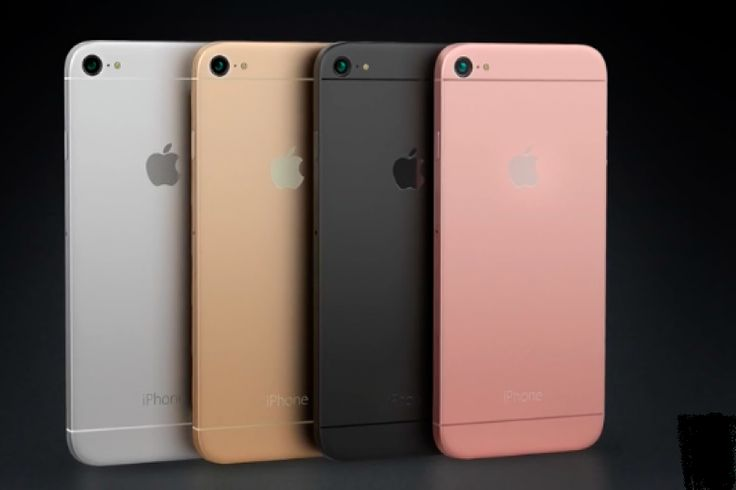 A Guide to Buying Refurbished #iPhone Read here: 👉http://bit.ly/2w0gahc