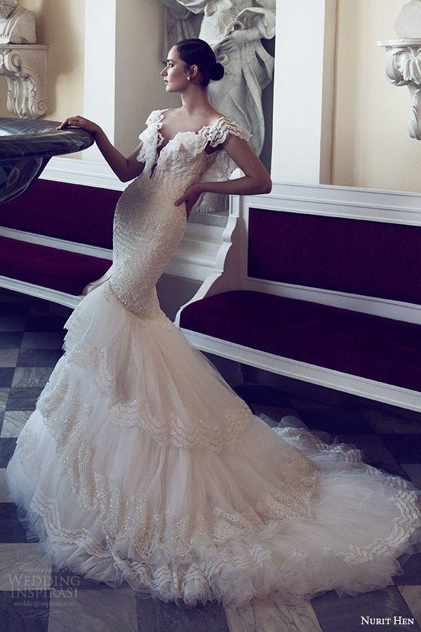 amelia sposa 2017 bridal collection sponsored blog post wedding inspirasi