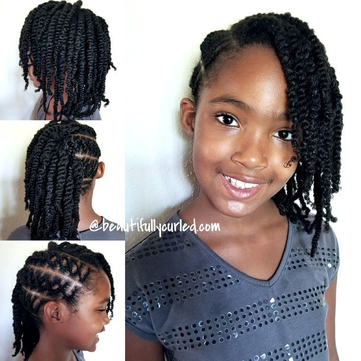 corn row hair style 599 best cornrows images on kid 4216