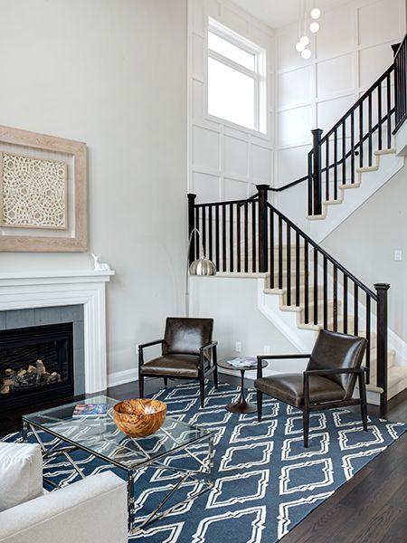 Horizon Series Ridgecrest Great Room