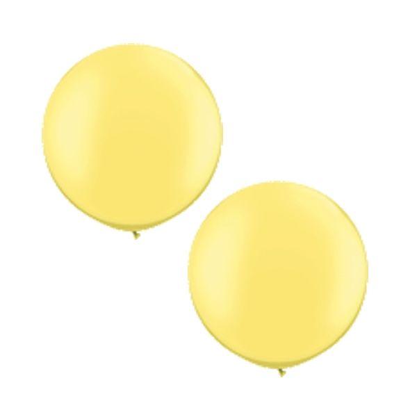 """Über 1.000 Ideen zu """"Pastell Ballons auf Pinterest  Luftballons ..."""