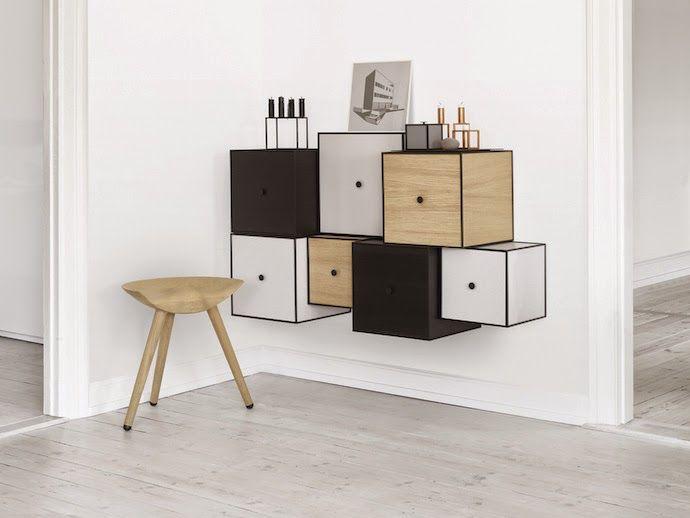 Design danois : By Lassen ... | La petite fabrique de rêves