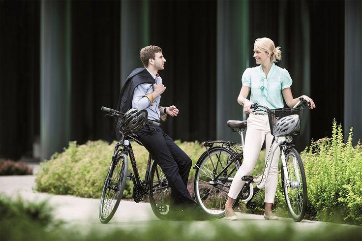 #bikes #romet #poland