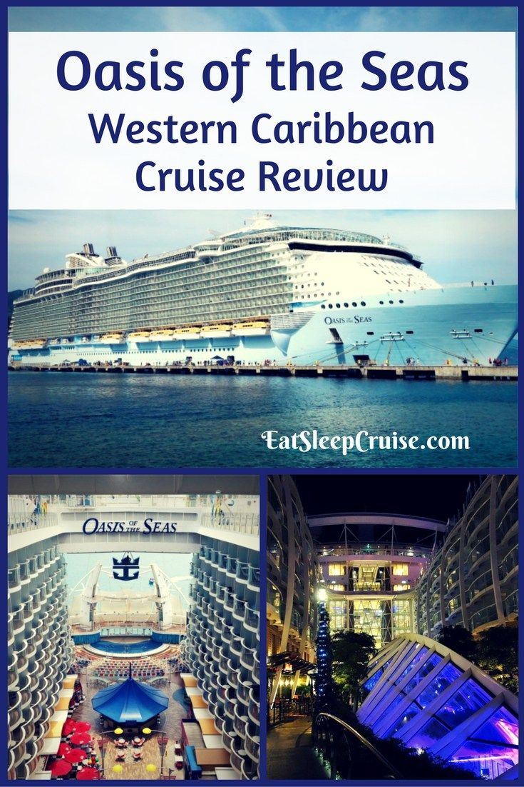 29 2017 Royal Caribbean Western Caribbean Cruise Excursions Reviews  Punchao