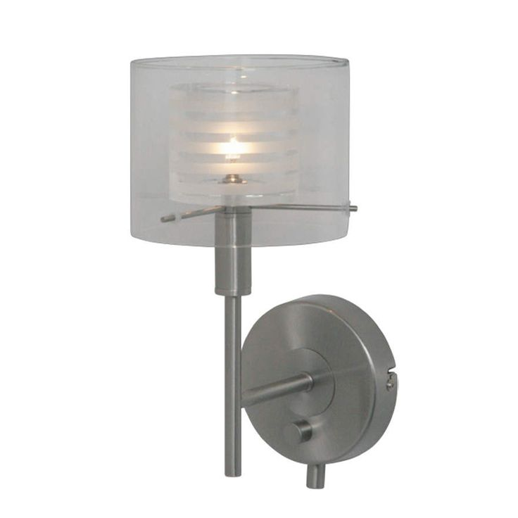 Wandlamp Chivallo Freelight W4751S