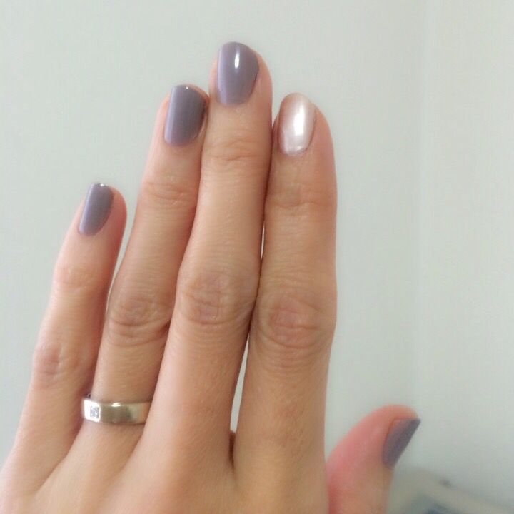essie 779 MASTER PLAN, mineral fusion VINTAGE PEARL