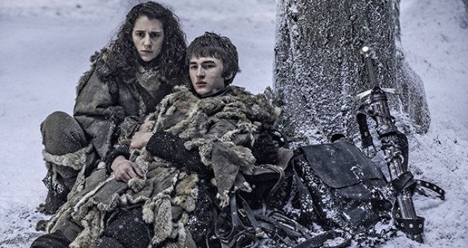 game of thrones recap episode 1 season 1