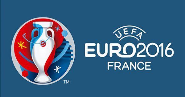 Ανοίγει σήμερα η πρεμιέρα του EURO 2016 στη Γαλλία, ανάμεσα στην διοργανώτρια Γαλλία και την Ρουμανία. Η οικοδέσποινα Γαλλία υποδέχεται την Ρουμανία στο εναρκτήριο παιχνίδι του EURO 2106. Πιστεύουμε ότι στο πρώτο ημίχρονο θα έχουμε πολλή σφιχτές άμυνες... #euro2016 #γαλλια #ρουμανια