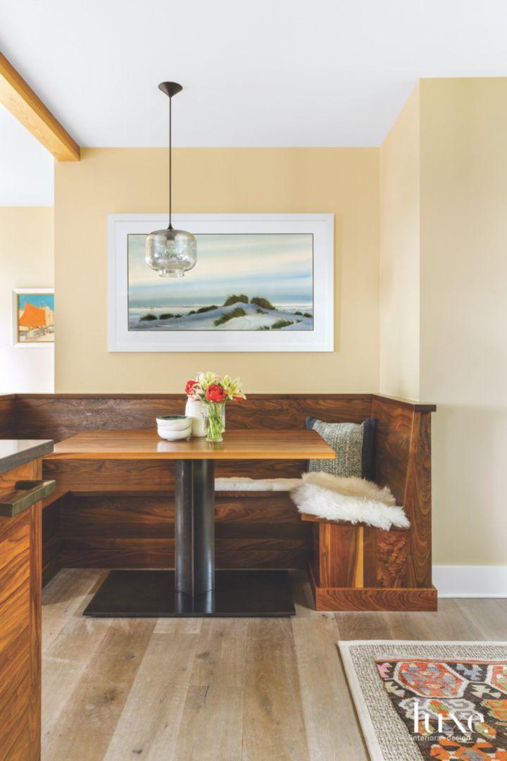 38 best brio interior design portfolio images on pinterest interior design portfolios brio. Black Bedroom Furniture Sets. Home Design Ideas