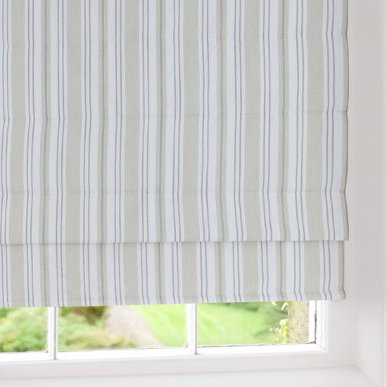 Best 25+ Blackout Roman Blinds Ideas Only On Pinterest