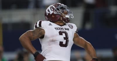 Texas A&M football: TV channel live stream online kick time picks for Ole Miss game