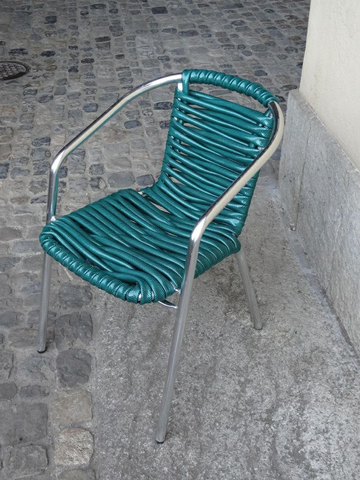 620 best images about chaise et tissage chair and for Schaukelstuhl shaker