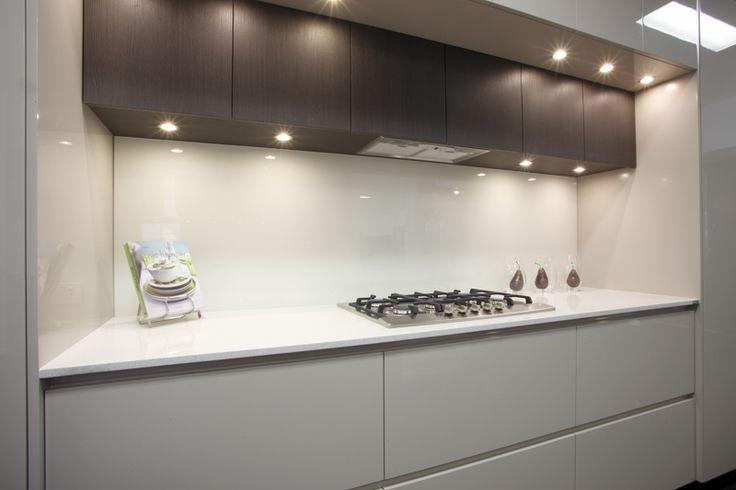 Kitchen Renovations Perth | Salt Kitchen and Bathrooms, Perth