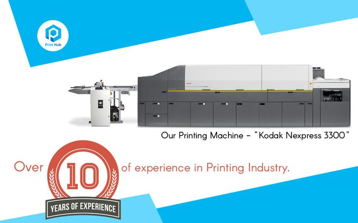 We have been supplying quality products to the region for over 10 years and have vast industry experience to deal with any requirements you may have. Tell *690# unique code with us and get 5% discount offer for all your printing works We welcome you to visit us to know us #Contact: Sathiya Ramanan - 9600919690 http://sng.me/9d5