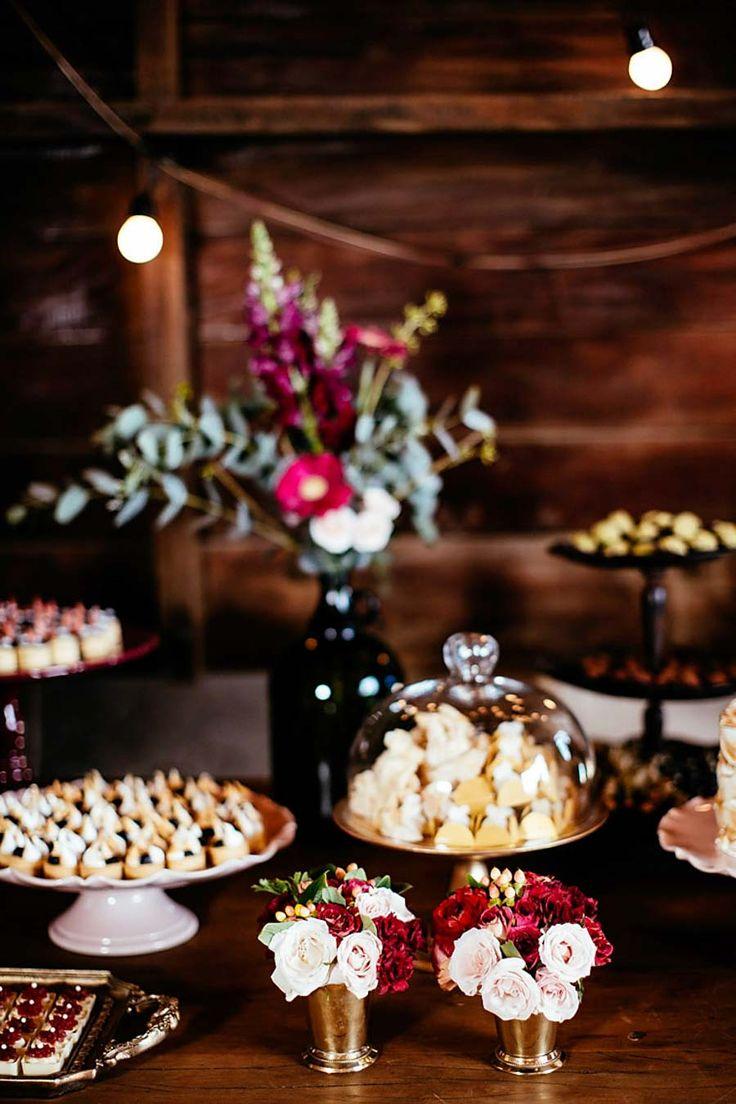 Decoração boho rústica para casamento no campo - Inspire Blog {Decoração: Gláu Miranda   Fotografia: Flavia Valsani}