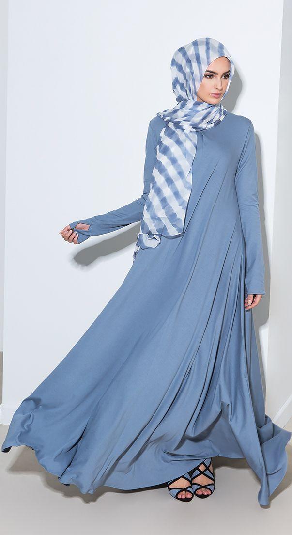 69.99 GBP Aab-Hijab Fashion