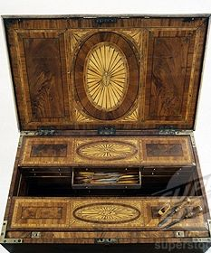 194 best Toolchest images on Pinterest | Tool storage, Woodwork ...