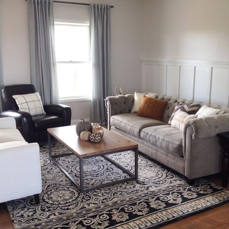 Living Room Rugs Target : 21 best images about Formal Living Room on Pinterest ...
