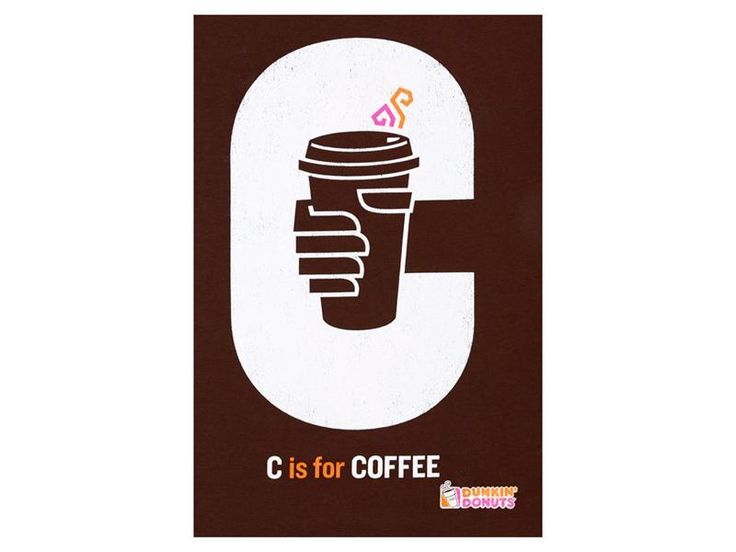 how much caffeine in home brewed dunkin donuts coffee