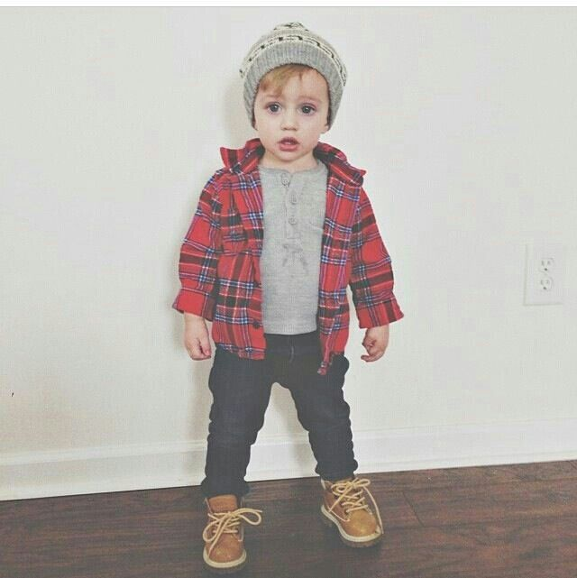 1129 Best Images About Adorable Kids With Swag On Pinterest Little Boys Fashion Kids Fashion