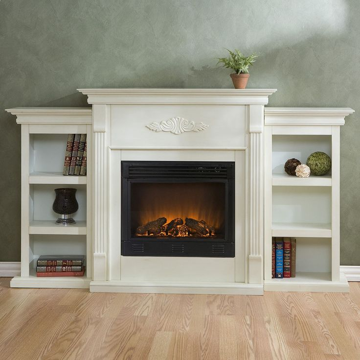 207 best Fireplaces images on Pinterest Dimplex electric