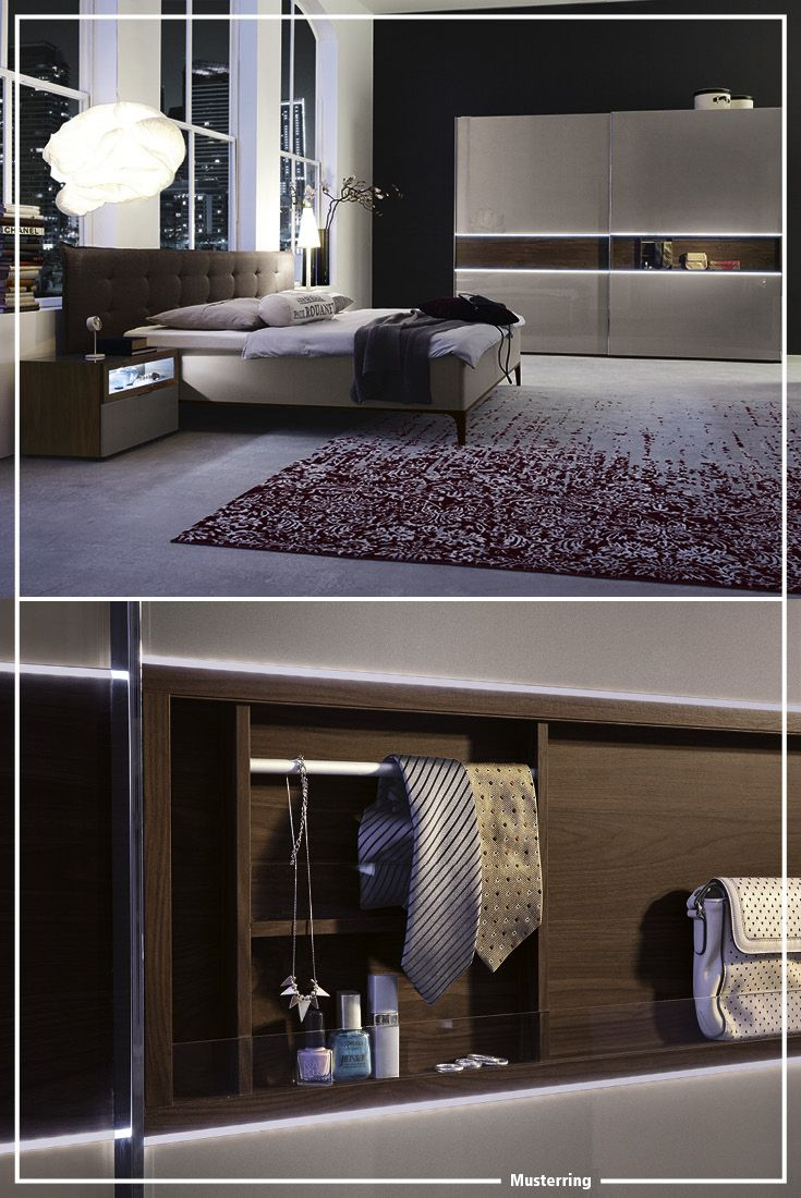 12 Besten Musterring Möbel Bilder Auf Pinterest | Diele, Halle Und