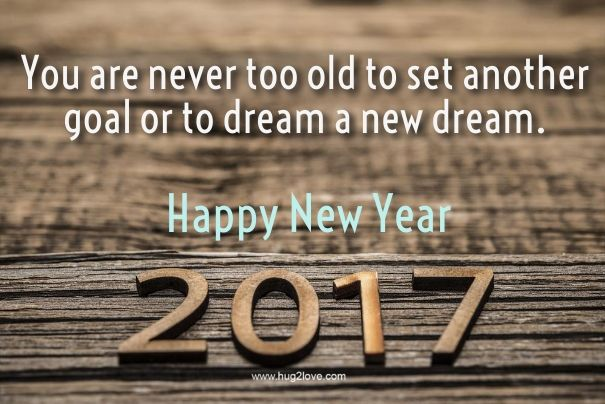 new year 2017 resolutions ideas quotes