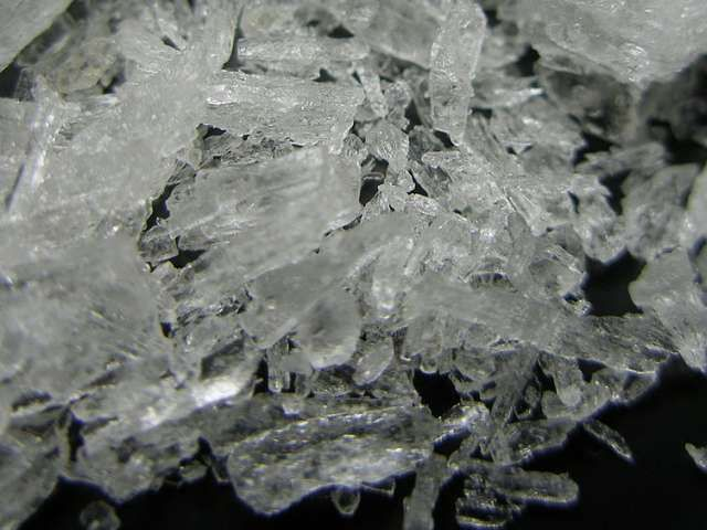 Crystal Meth: My Story #Addiction #Stories #Quotes