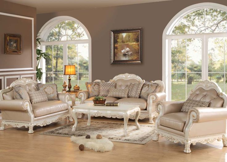 3314 best Furniture II images on Pinterest