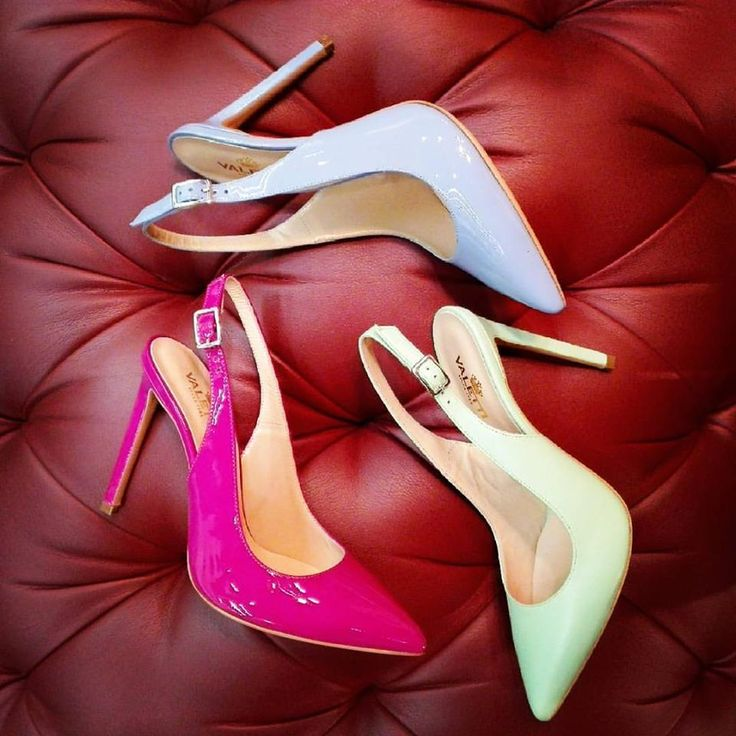 Let's brighten this day with juicy colors from Valetti SS2016 collection! Celeste, geranio or salvia? Which one is the most beautiful for tuesday? ‪#‎CherryHeel‬ ‪#‎Valetti‬ ‪#‎Valettidesign‬ ‪#‎colorful‬ ‪#‎stiletto‬ ‪#‎tuesday‬ ‪#‎sales‬ ‪#‎discount‬ ‪#‎agost‬ ‪#‎rebajas‬ ‪#‎rebaixes‬ ‪#‎summer‬ ‪#‎summeressentials‬ ‪#‎mediterranean‬ ‪#‎instamood‬ ‪#‎мода‬ ‪#‎лето‬ ‪#‎испания‬ ‪#‎барселона‬ ‪#‎шоппинг‬ ‪#‎туфельки‬ ‪#‎фотодня‬