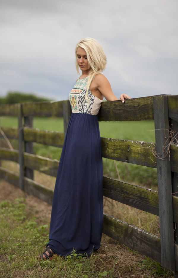 129 Best Country Fashion Images On Pinterest Denim