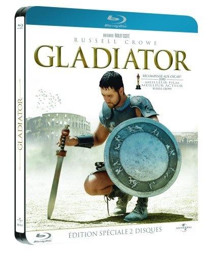 Gladiator (Édition Spéciale - boîtier métal) [Blu-ray] Blu-ray ~ Russel Crowe, http://www.amazon.fr/dp/B0038N8TAO/ref=cm_sw_r_pi_dp_kV-srb0PPDFKN