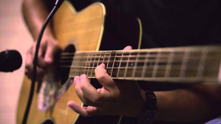 Stevie Wonder - Isn't She Lovely (Cover) https://www.pinterest.com/Yeshuaschild/