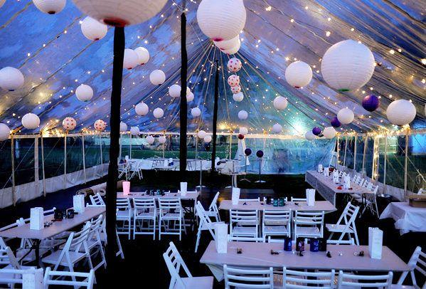 Acacia Ridge Winery Yarra Valley | Weddings