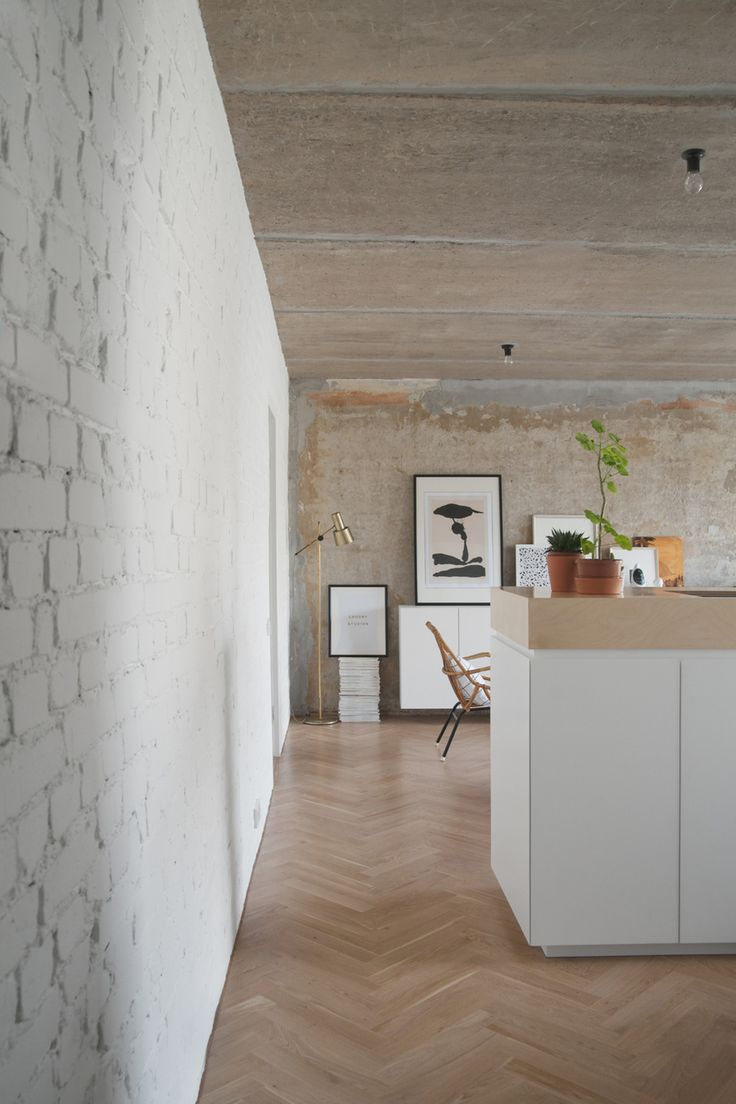est-living-concrete-ceiling-apartment-crosby-studios.07