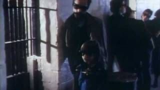 Corey Hart - Sunglasses At Night, 1983