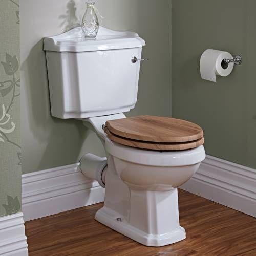 die besten 25 sp lkasten ideen auf pinterest wc. Black Bedroom Furniture Sets. Home Design Ideas