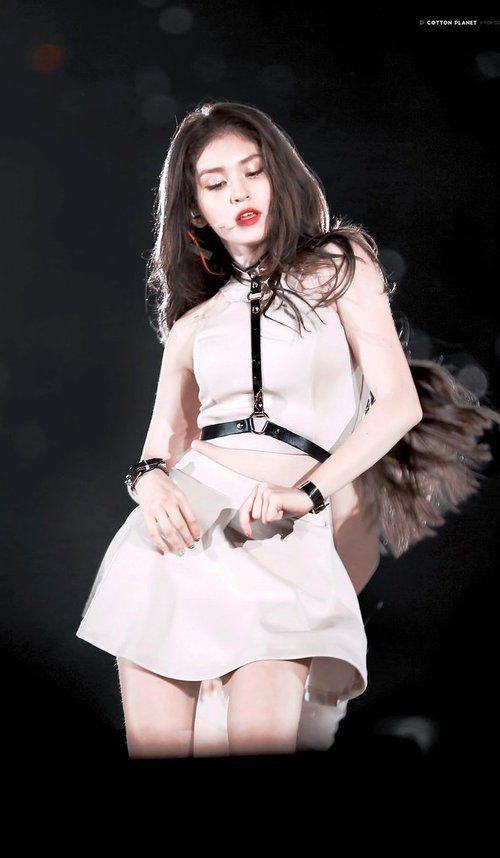 ioi jeon somi jyp image