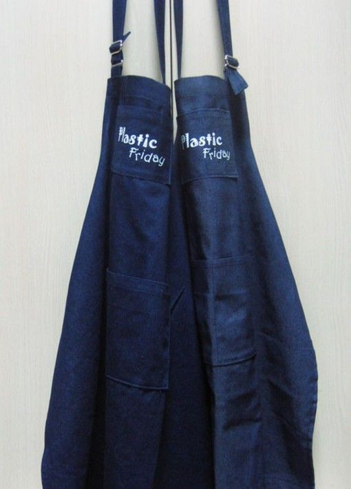 Униформа, спецодежда, фартук с логотипом.   Заказать на http://friend-brand.ru/
