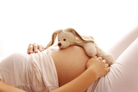 Mamiweb.de - Beschwerden in der Schwangerschaft: Gestosen erkennen  #gestose #schwangerschaftsbeschwerden #schwangerschaft #schwanger