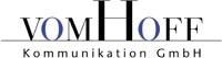 Seit über 40 Jahren bieten wir nationalen und internationalen Unternehmen sowie Verbänden strategische Beratung und operative Unterstützung in den Bereichen Corporate Communications, Public Affairs, Krisenkommunikation, Positioning und Akzeptanzmanagement. Zur Unterstützung unseres Teams suchen wir ab sofort einen PR-Volontär (m/w).
