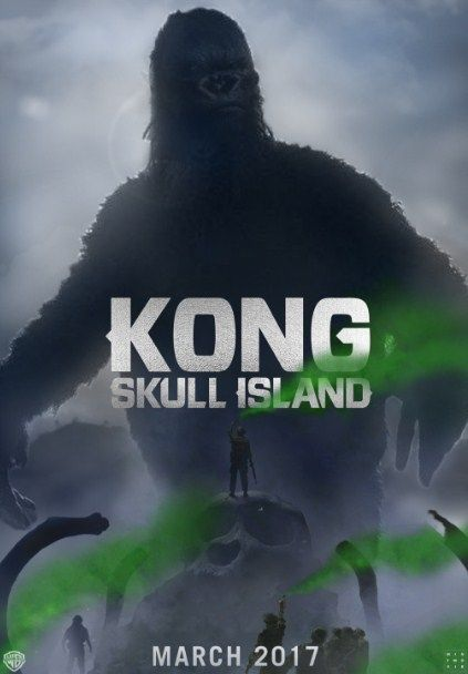 Kong Skull Island 2017 Full HD Movie Download Torrent  Full Movie Watch. Coming soon Release movie 2017. Download Tamil- Hindi Dubbed movies. Full Movie Live Watch Free, All Action Movies 1080p HDRip,  http://hollywoodmovieshut.com/kong-skull-island-2017-full-hd-movie-download-torrent/