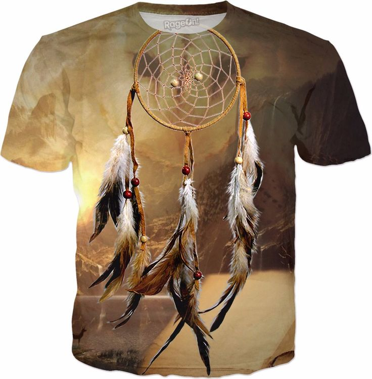 Check out my new product https://www.rageon.com/products/dream-catcher-and-magic-owl-t-shirt?aff=BWeX on RageOn!