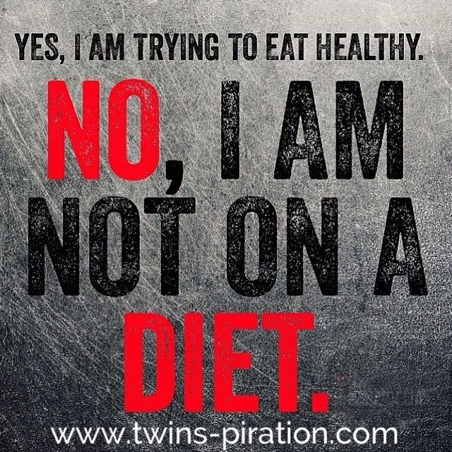 Fitness motivation. 21 day fix. It's a lifestyle! How's your eating? Need help getting on track? Get Twinspired at www.twins-piration.com